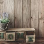 Ideas For Do-It-Yourself Rustic Home Decor