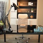 5 Home Office Decorating Ideas