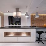 Kitchen Ideas – The Starting Point In Designing Your Dream Kitchen